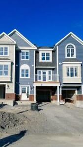 Brand New 2 Bed/1.5 Bath Townhome in Half Moon Bay