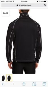 Sunice men's Allendale thermal layer jacket West Island Greater Montréal image 2