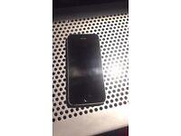 Iphone 5s black 32gb not iphone 4 4s 5 5s 5c 6 6s 7