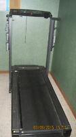 Treadmill $385