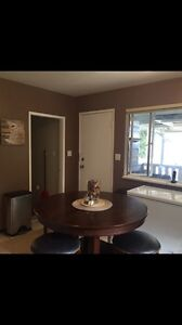 NO longer available room rented Private bedroom  north van  North Shore Greater Vancouver Area image 10