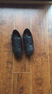 Capezio  Jazz Shoes  Size 6 1/2 M St. John's Newfoundland image 1