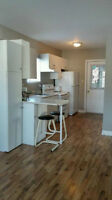2 bedroom Apartment / Duplex in Moncton, Available Now@90 Edward