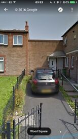 3 bedroom manchester council house swap, 4 bedroom wanted in wales