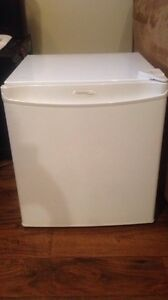 Danby Designer Mini-Fridge
