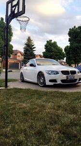 BMW 335is. NEED GONE ASAP