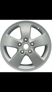 Looking for Grand Prix Wheels