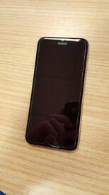 iPhone 6 64GB on EE £290