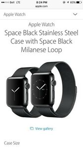 Apple Watch  BRAND NEW !!!