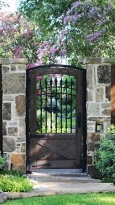 WROUGHT IRON AT ITS BEST -   BEST PRICES London Ontario image 7