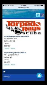 Torpedo Rays gift card 495$ selling for 450$