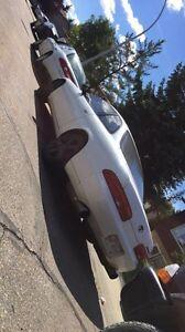 Need gone asap! Twin turbo Soarer 1jz