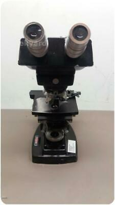 Bausch Lomb Binocular Microscope 228433