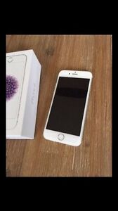 IPhone 6 -- 16GB For sale