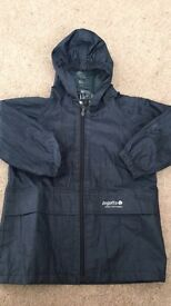 Regatta Rain Coat