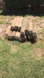 Sandstone edging Thornleigh Hornsby Area Preview