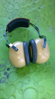 *** AURAL - SOUND - PROTECTOR - (SAFETY-DIRECT-INC)***