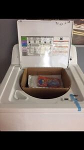 Brand New Washer for Sale!