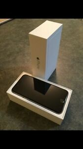 Apple iPhone 6 128gb mint ROGERS