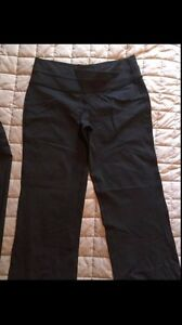 Size10 tall Astro pants