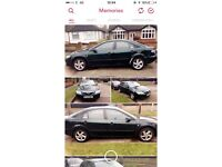 Mazda 6 £700 (open to offers!)