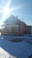 341 LAVALLEE, MEMRAMCOOK! 4 BDRM, 2 BATH! PRICED TO SELL!