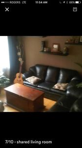 A place to call home - Fairview area Kitchener / Waterloo Kitchener Area image 4