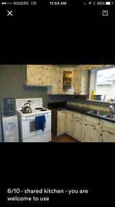 A place to call home - Fairview area Kitchener / Waterloo Kitchener Area image 3