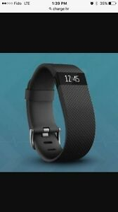 Fitbit Charge HR London Ontario image 1