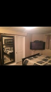 NO longer available room rented Private bedroom  north van  North Shore Greater Vancouver Area image 2