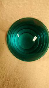 green lantern lens