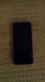 iPhone 5 16GB - Vodafone