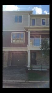 For Rent: Brand New Home in St Catharines