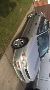 1999 Subaru Impreza $1750