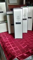 Oribe Professional Hair & Skin  Care Products