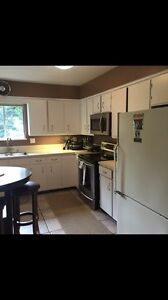 NO longer available room rented Private bedroom  north van  North Shore Greater Vancouver Area image 5