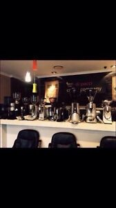 Home and commercial Grinder warehouse/showroom Marrickville Marrickville Area Preview