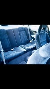 ACURA INTEGRA! Priced for quick sale