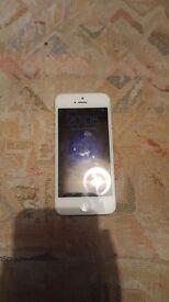iPhone 5 (O2)