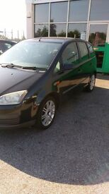 Ford c max £995