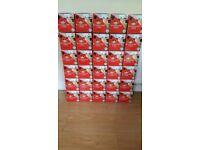 Santas Elf Cameras Wholesale