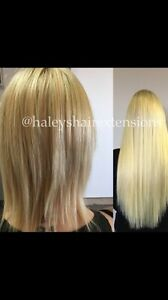 Hair Extensions! Mobile service available!  Cambridge Kitchener Area image 2