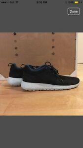 Women's Nike Roshe One Suede West Island Greater Montréal image 1
