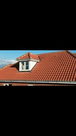 L.S Roofing