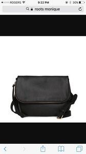 Roots Monique handbag