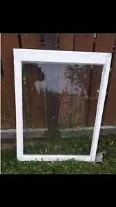 $15-$60 Various Styles/Sizes Vintage Windows