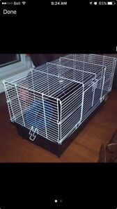 Hamster Cage FOR SALE! Kawartha Lakes Peterborough Area image 2