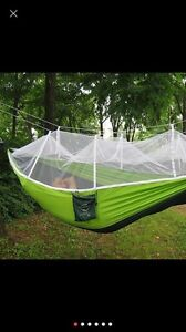 Great Christmas gifts hammocks and more