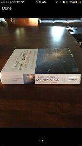 Basic Technical Mathematics with Calculus tenth edition  Windsor Region Ontario image 2