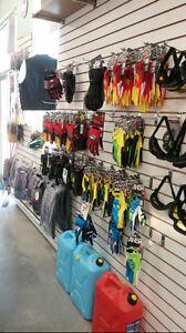 Motocross Gloves Sale